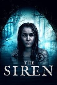 The Siren streaming