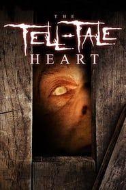 Le Cœur révélateur