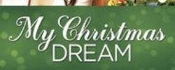 Le Noël de mes rêves online