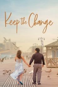Keep the Change streaming vf