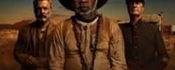 Sweet Country online