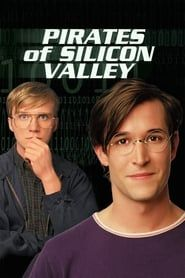 Les pirates de la Silicon Valley