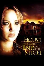 La Maison au bout de la rue streaming