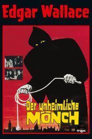 Edgar Wallace: Der unheimliche Mönch streaming