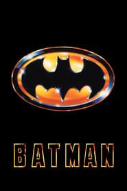 Batman 1988