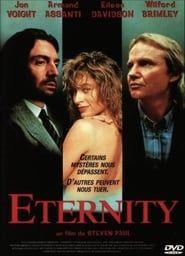 Eternity streaming