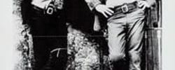 Butch Cassidy et le Kid online