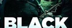 Black Water online