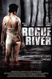 Rogue River streaming