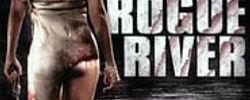 Rogue River online