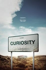 Welcome to Curiosity streaming
