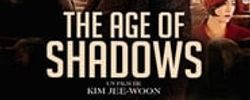 The Age of Shadows online