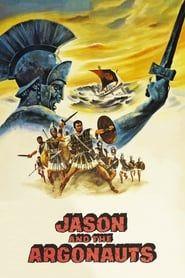 Jason and the Argonauts
