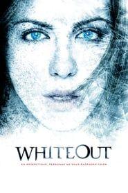 Whiteout 2002