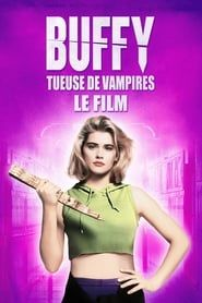 Buffy, tueuse de vampires