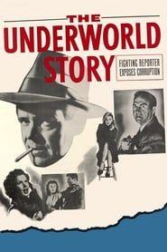L'histoire Underworld streaming