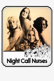 Night Call Nurses streaming