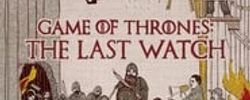 Game Of Thrones : Documentaire online