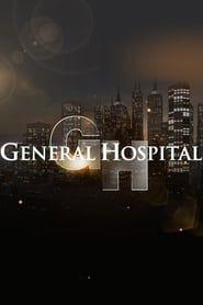 Hôpital central