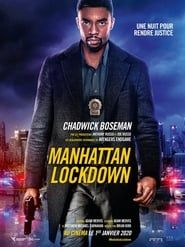 Manhattan Lockdown 2016