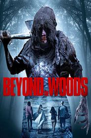 Beyond the Woods streaming