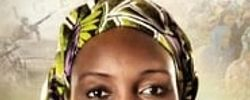 Stolen Daughters: Kidnapped By Boko Haram online