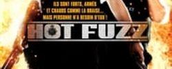 Hot Fuzz online