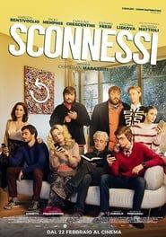 Sconnessi streaming