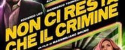 Non ci resta che il crimine online