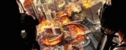 Eruption: LA online