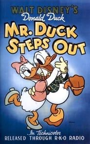 L'Entreprenant M. Duck