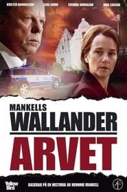 Wallander - The Heritage Full online
