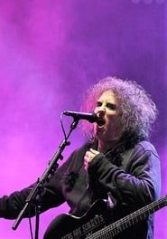 The Cure Aux  Vieilles Charrues streaming