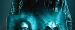 Deadtime Tales 2 online