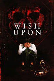 Wish Upon