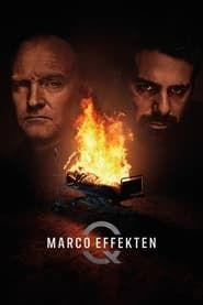 Les Enquêtes du Département V : Effet Marco