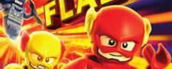 Lego DC Comics Super Héros : The Flash online