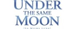 La misma luna online