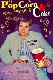 Popcorn & Coke streaming