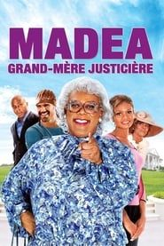 Madea, grand-mère justicière streaming