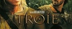 Troie online