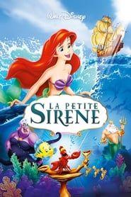 La Petite Sirène 2019