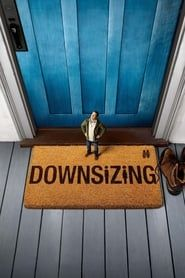 Downsizing Full online