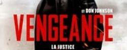Vengeance online