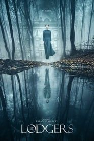 The Lodgers Full online