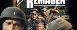 Le pont de Remagen online