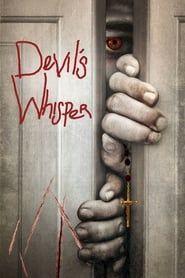 Devil's Whisper streaming