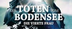 Die Toten vom Bodensee: Die vierte Frau online