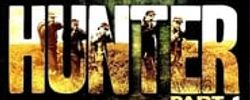 Hunter - Part 1 online