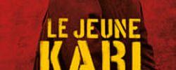 Le jeune Karl Marx online